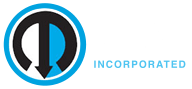 Mahoney Alarms Incorporated